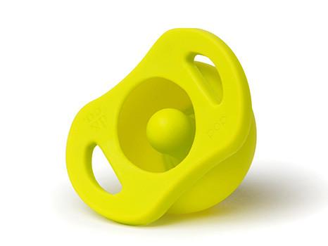 Doddle & Co. The Pop Pacifier