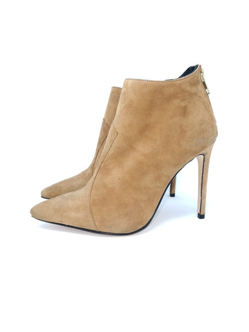 imma suede - Salvatore Caputo Shoes