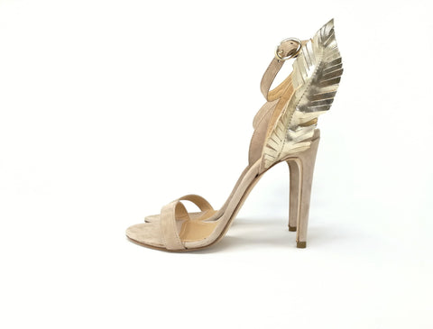 LILIANA - Salvatore Caputo Shoes