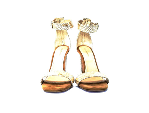 MISS - Salvatore Caputo Shoes
