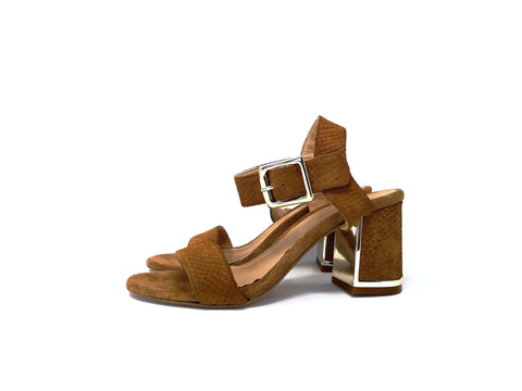 STELLA - Salvatore Caputo Shoes