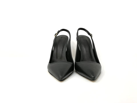 ILARIA - Salvatore Caputo Shoes