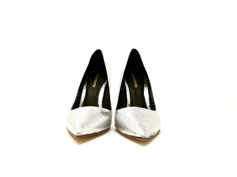 Iris - Salvatore Caputo Shoes