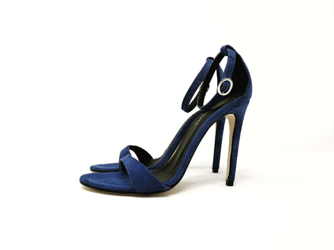 Letizia - Salvatore Caputo Shoes