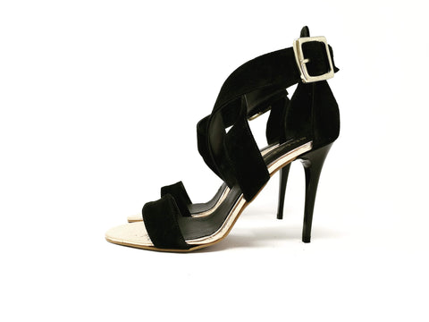 Moira - Salvatore Caputo Shoes