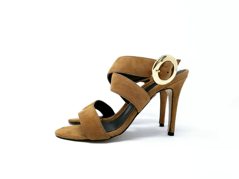 Molly - Salvatore Caputo Shoes