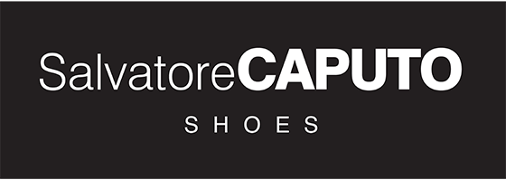 Salvatore Caputo Shoes
