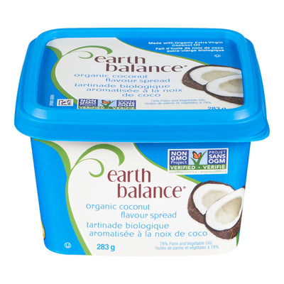 EARTH BALANCE STICKS VEGAN 4S 454 G