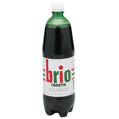BRIO CHINOTTO 1 L
