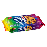 CHRISTIE CHIPS AHOY COOKIES RAINBOW 300 G