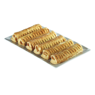 APPLE PASTRY STICKS 4 UN