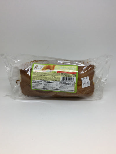 SANI CAKE LEMON 284 G