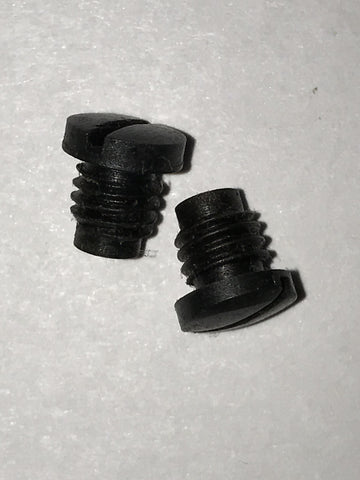 Stevens 520 series breech block retaining screw  #378-520A-376