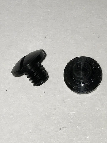 Stevens 520 series cartridge stop bushing screw  #378-520-2000