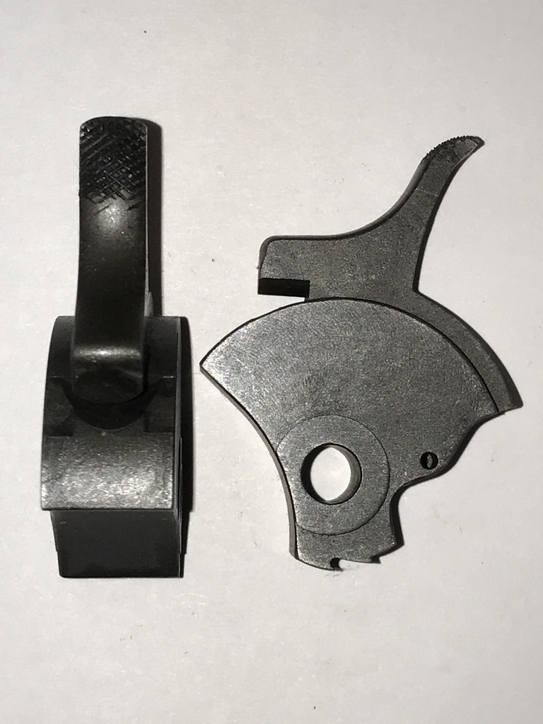 Remington 4 hammer  #570-16