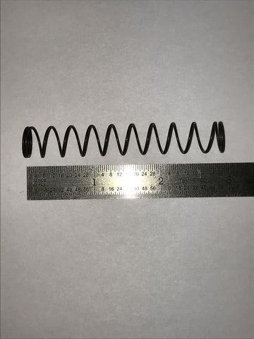 Walther TPH recoil spring  #869-14