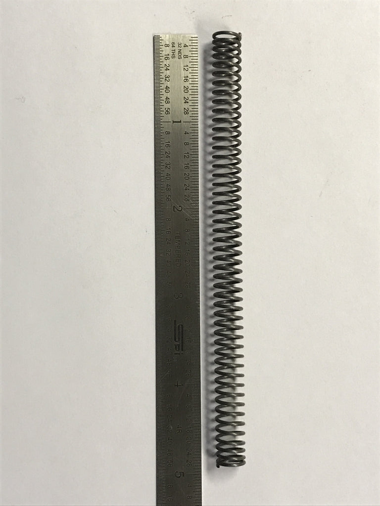 Remington 514 mainspring  #153-17244