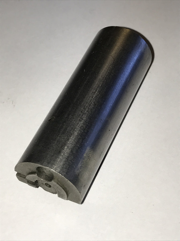 Winchester 77 bolt, stripped  #83-0377
