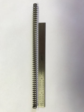 Browning 1900 recoil spring  #88-1