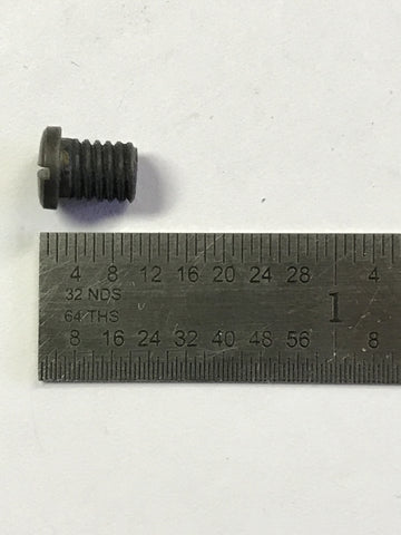 Remington #1 button screw  #68-34