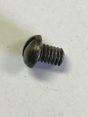 Whitney Wolverine grip screw  #25-041