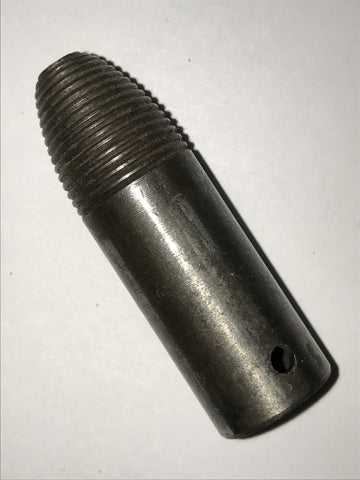 Remington 500 series bolt sleeve  #143-18433