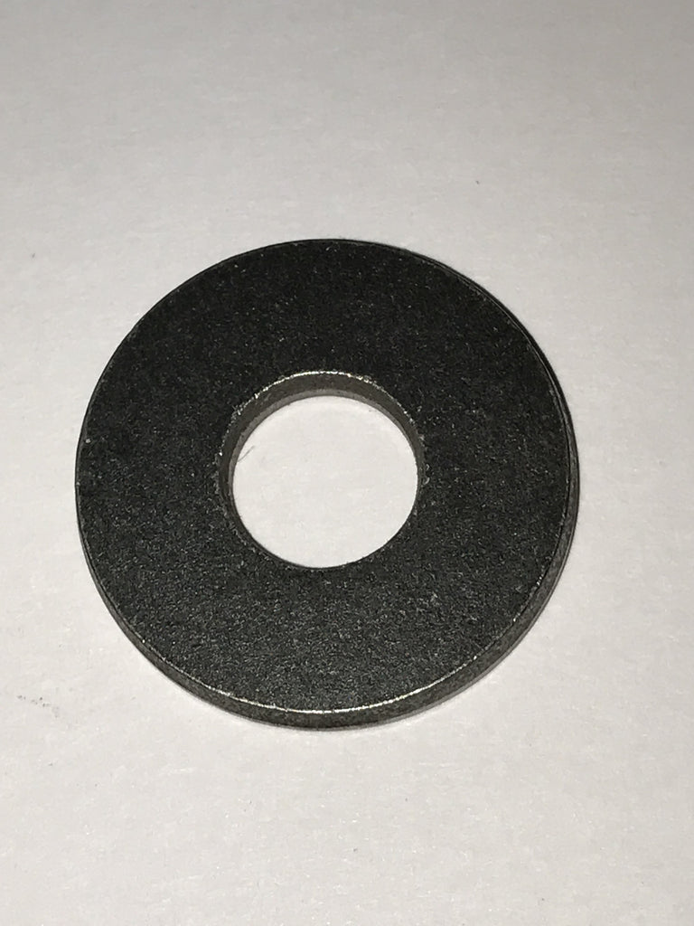 Ithaca 51 stock bolt washer  #1013-75900