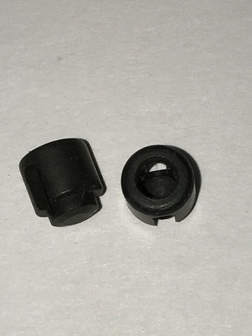Remington 10 action bar lock button  #164-3