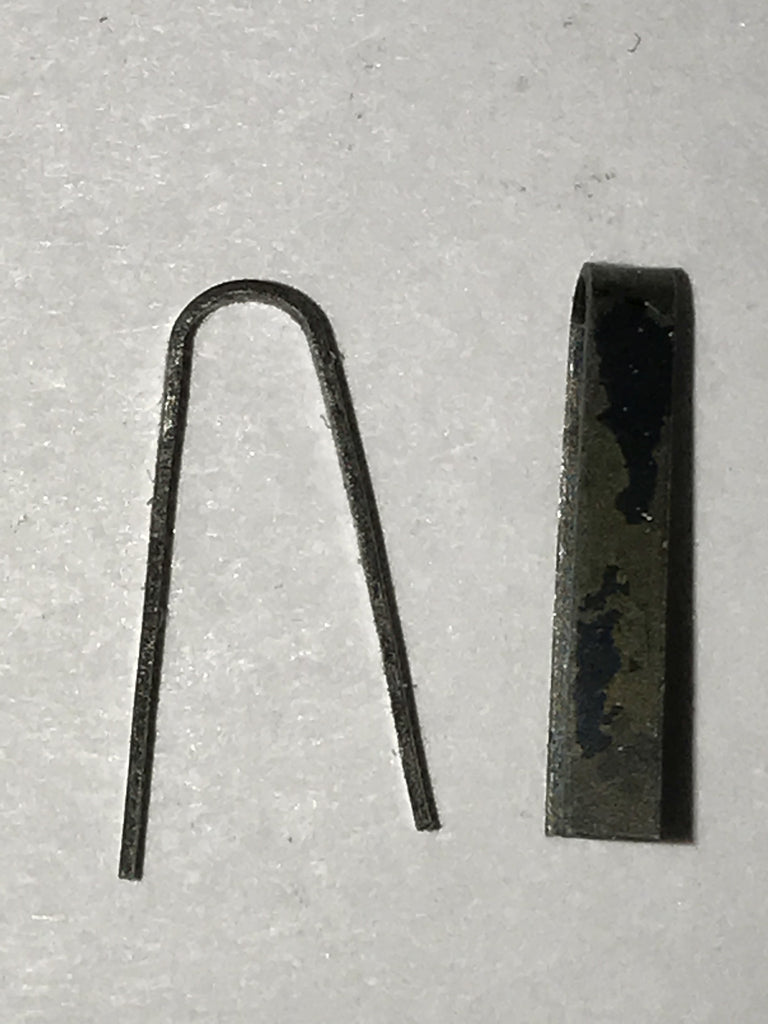 Browning Challenger disconnector spring  #265-PO51736