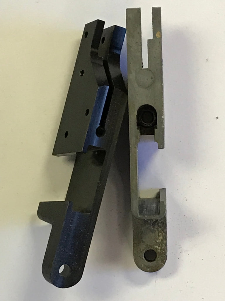 Browning T-Bolt magazine housing  #642-69152
