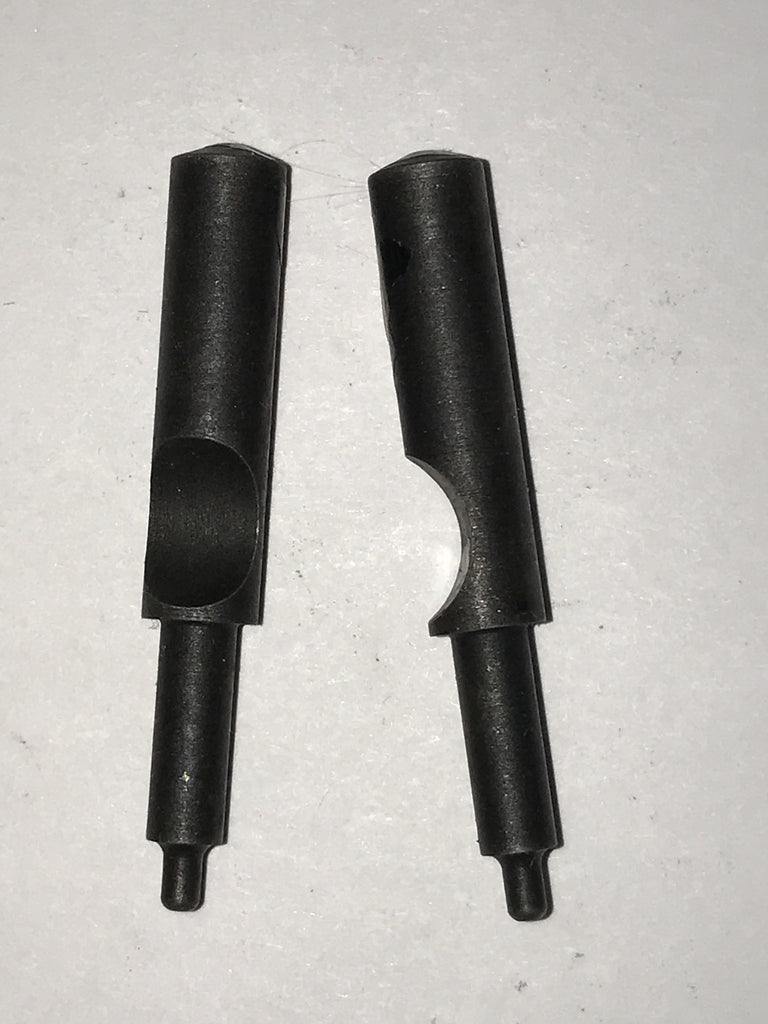 Beretta 1934 firing pin  #34-19