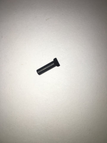 Remington 12 extractor plunger  #73-12