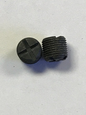 Browning A500 rear sight elevation screw  #864-14409
