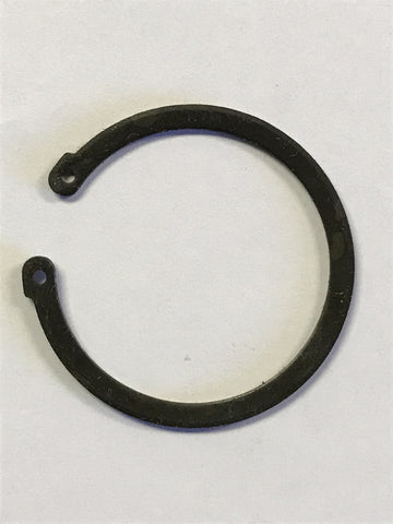 Browning A500 locking ring  #864-14436