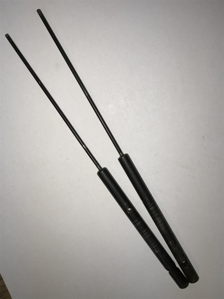 Marlin 59 & 60 firing pin  #251-A59-26