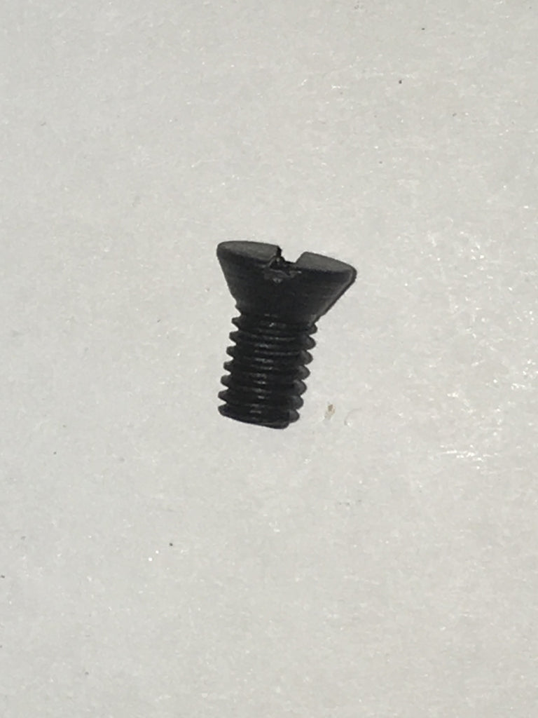 Star Firestar rear sight screw  #815-84048