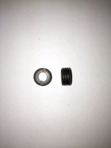 Stevens Marksman Model 12 mainspring screw  #236-26
