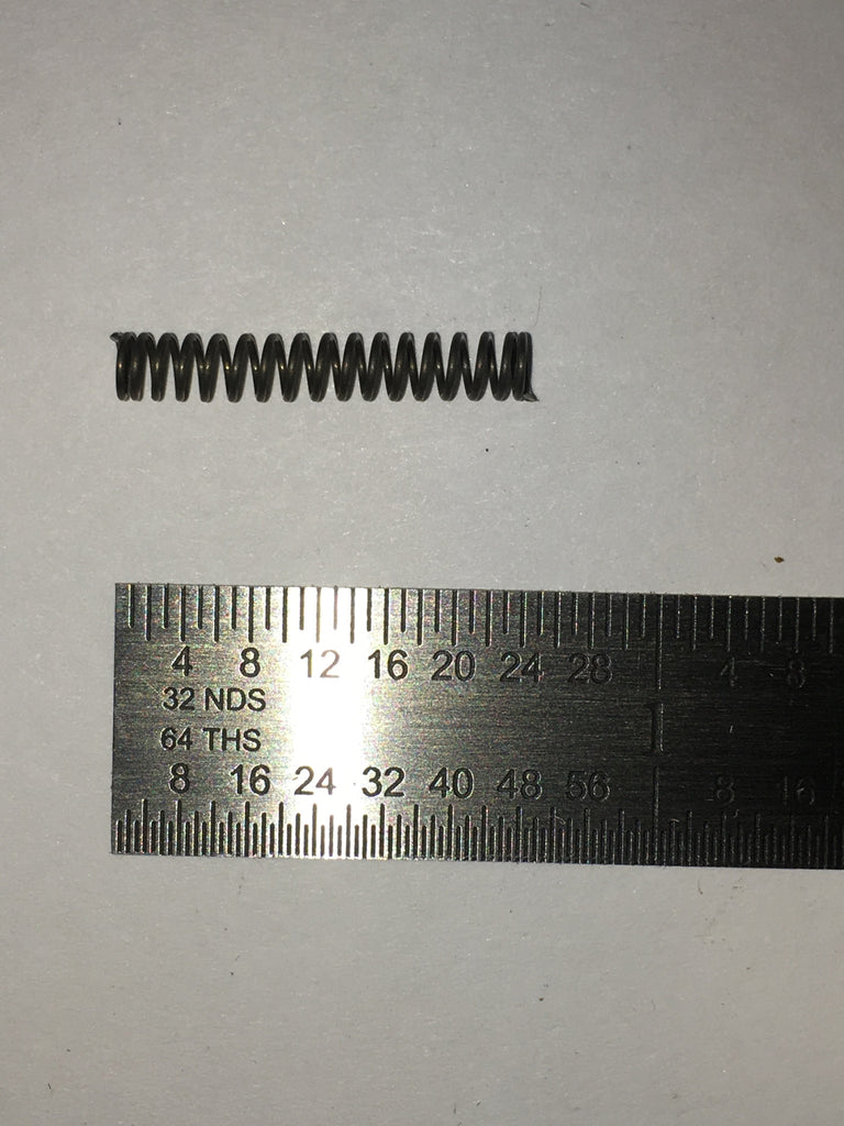 Remington 550 sear spring  #204-289