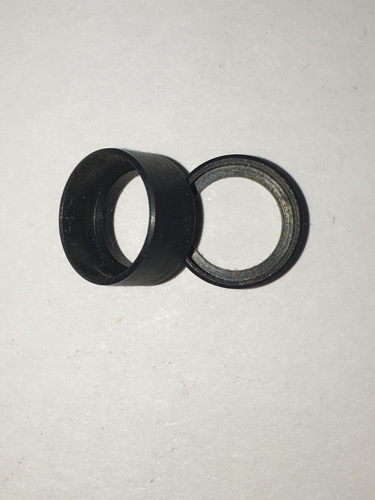 Remington 550 action spring bushing  #204-437