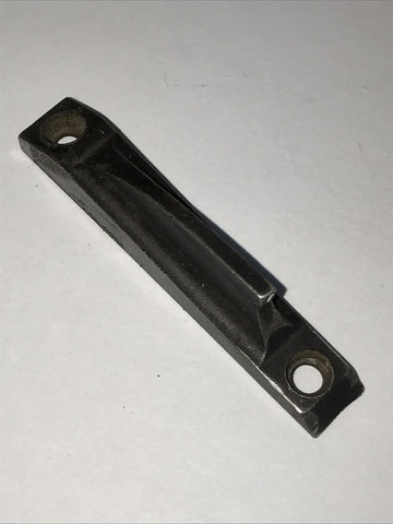Remington Nylon front sight  #652-16545