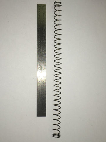 Remington 550 action spring  #204-19470