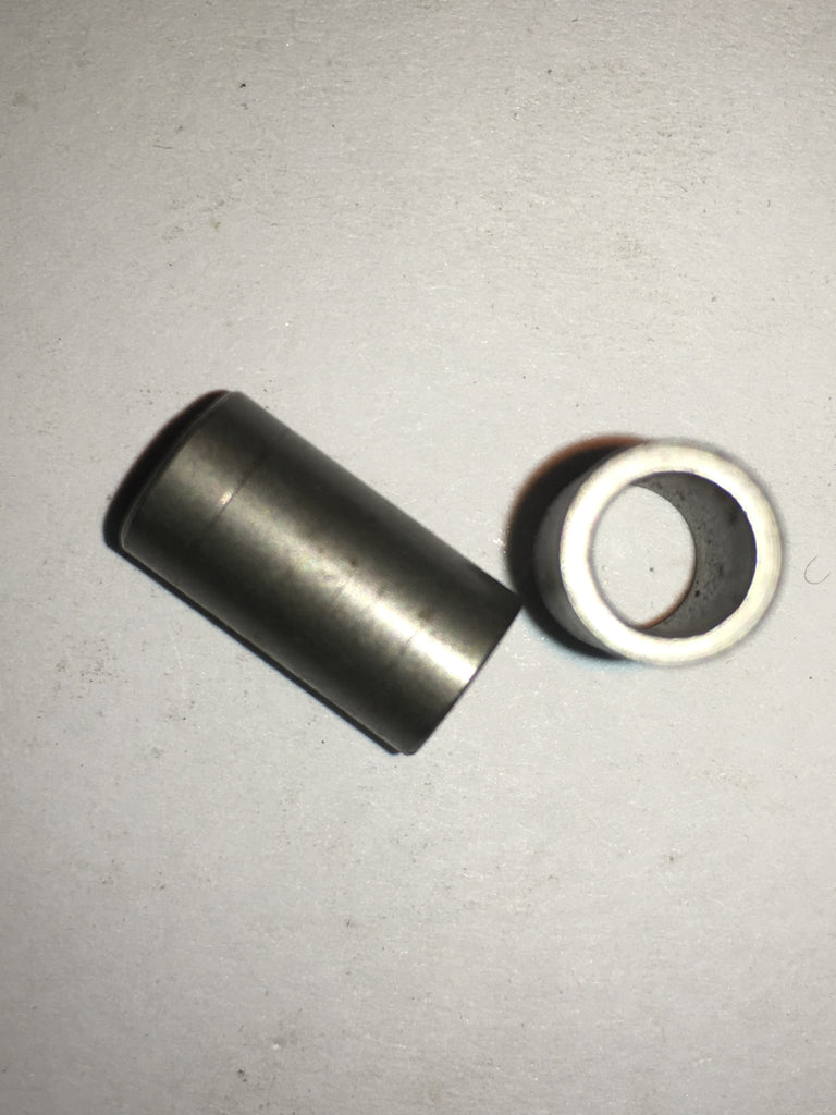 Savage 29's hammer bushing  #223-29-424