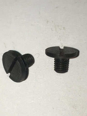 Savage 29's lifter screw  #223-29A-468