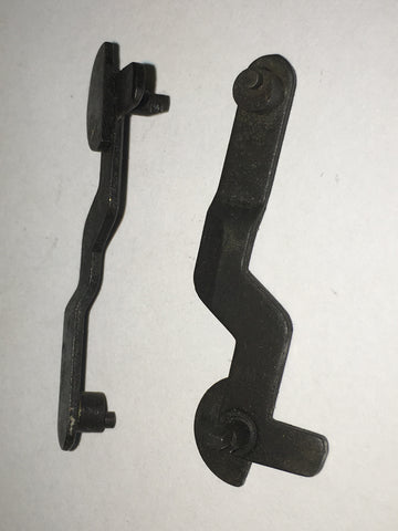 Browning New Baby connector  #266-56060