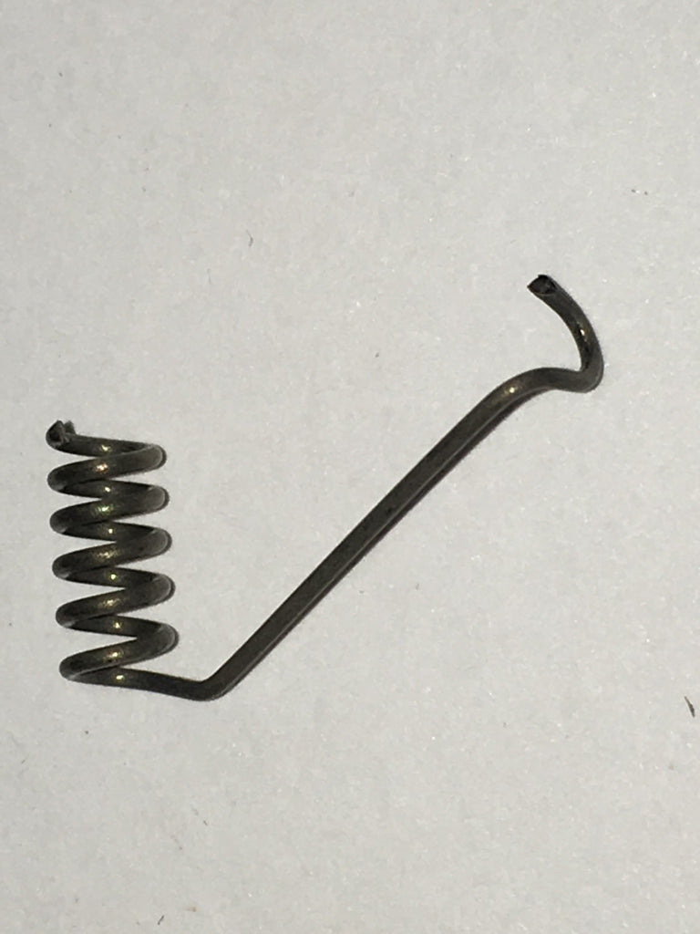 Browning New Baby magazine latch spring  #266-56108
