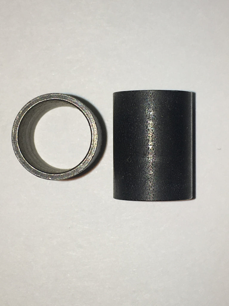 Remington 740, 760 forend cap spacer  #606-16987