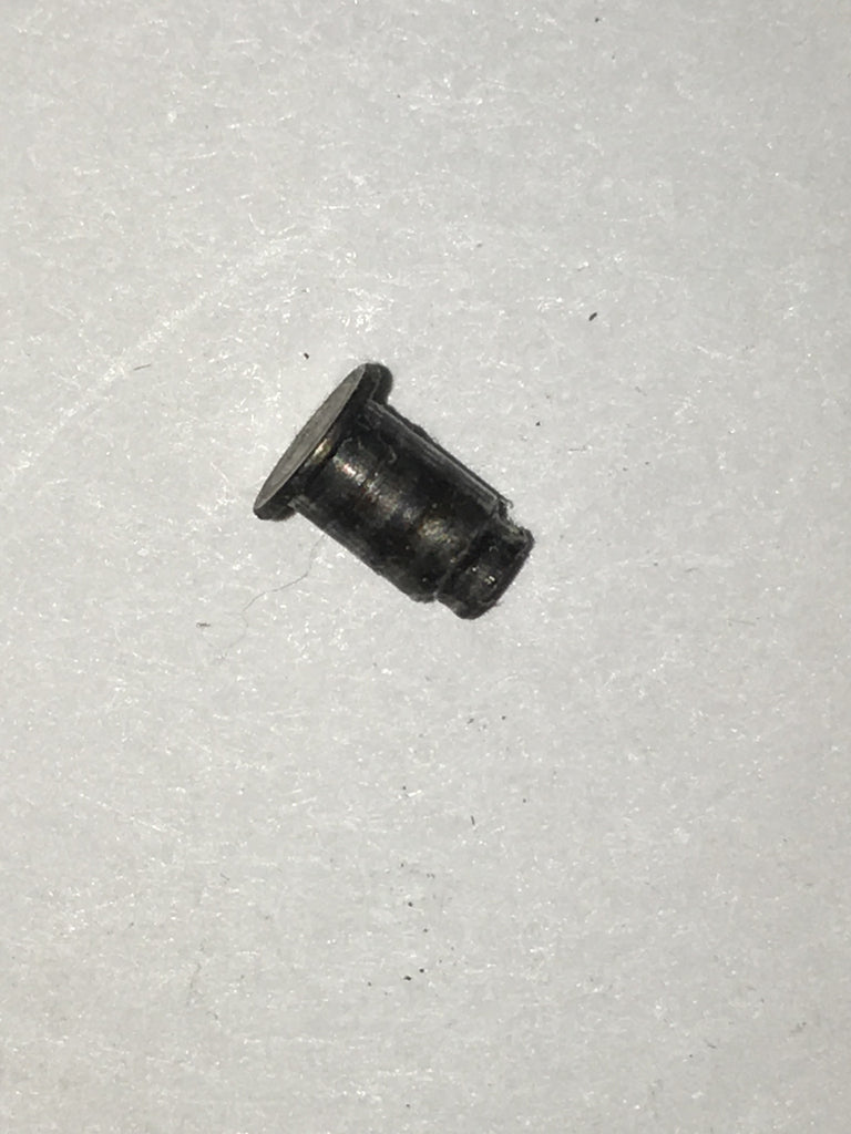Remington 740, 760 connector pin  #606-17420
