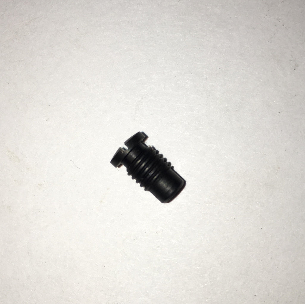 Winchester Pre-64 Model 94 carrier screw  #238-1394