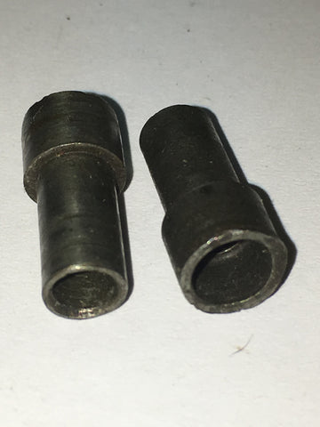 Winchester 1890, 1906, 62 assembly screw bushing  #32-15