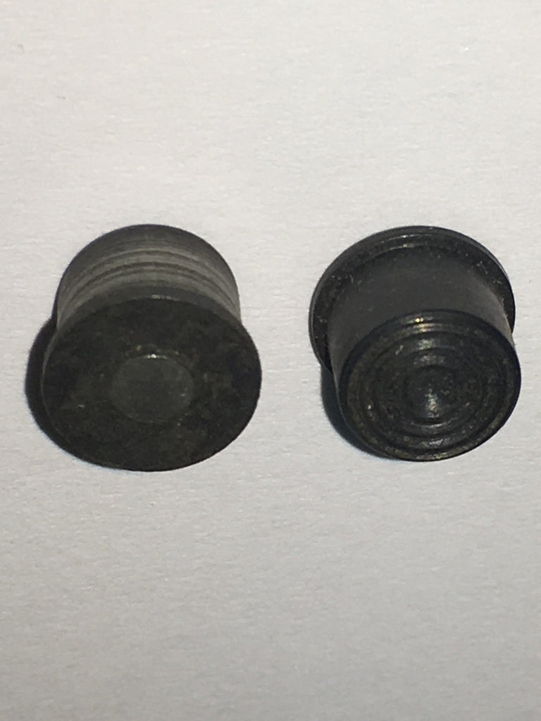 Remington 11 carrier latch button  #16-20